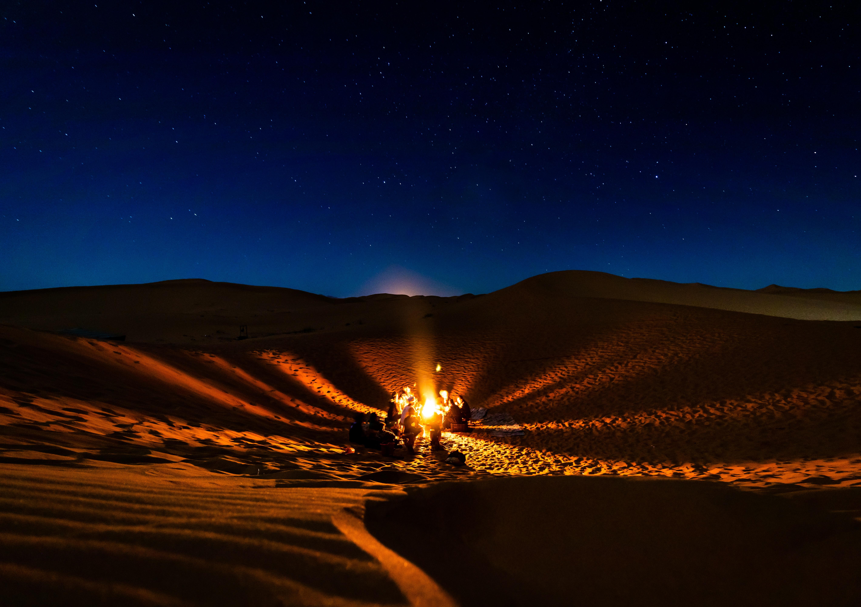 astronomy-bonfire-campfire-1703317